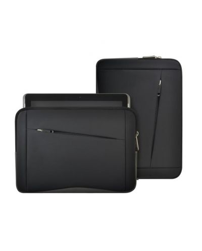 Bugatti Casual Tablet Case - 3