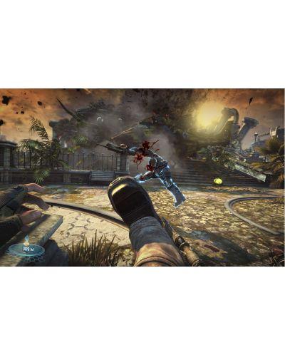 Bulletstorm (PC) - 9