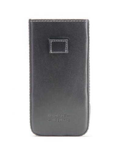 Bugatti Pure Premium за iPhone 5 - 3