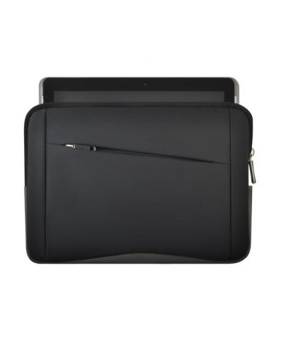Bugatti Casual Tablet Case - 2