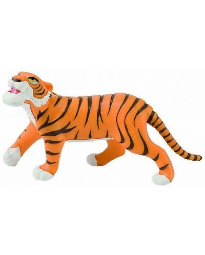 Фигурка Bullyland Jungle Book - Шир Хан - 1