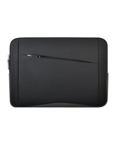 Bugatti Casual Tablet Case - 1