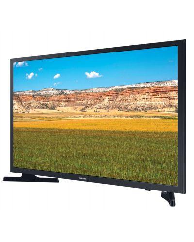 """Смарт телевизор Samsung - 32T4302, 32"""", HD LED, черен - 3"""