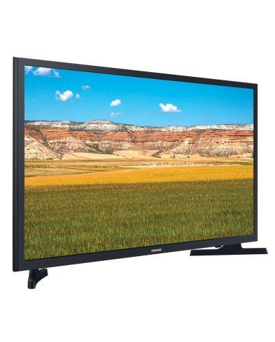"""Смарт телевизор Samsung - 32T4302, 32"""", HD LED, черен - 2"""