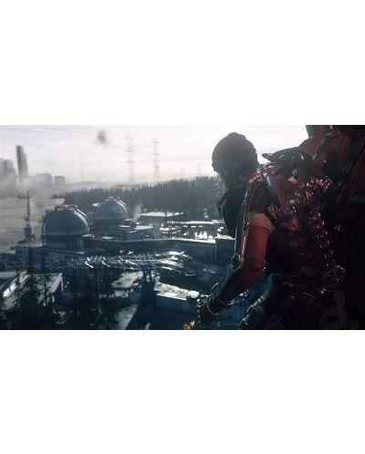 Call of Duty: Advanced Warfare (PS4) - 14