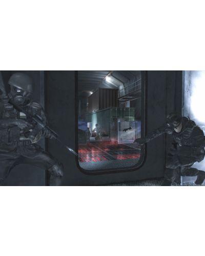 Call of Duty 4: Modern Warfare (PC) - 4
