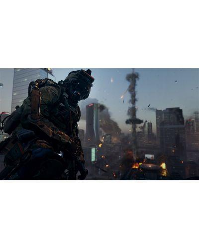 Call of Duty: Advanced Warfare (PS4) - 10