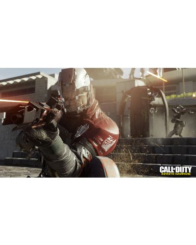 Call of Duty: Infinite Warfare (Xbox One) - 6