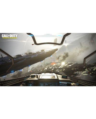 Call of Duty: Infinite Warfare (PS4) - 7
