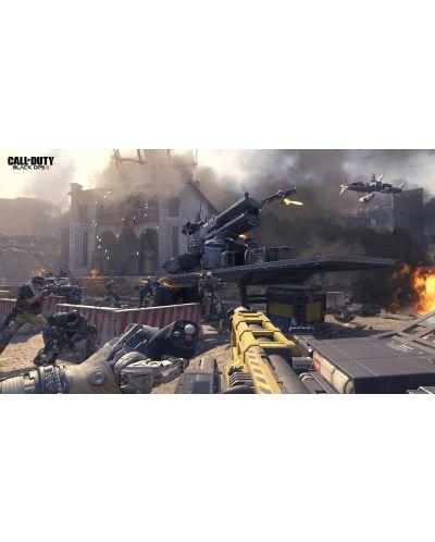 Call of Duty: Black Ops III (PS3) - 11
