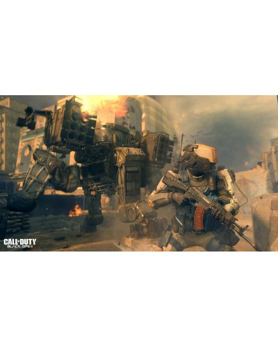 Call of Duty: Black Ops III (Xbox One) - 8