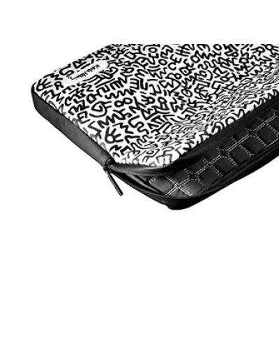 Case Scenario Keith Haring - 4
