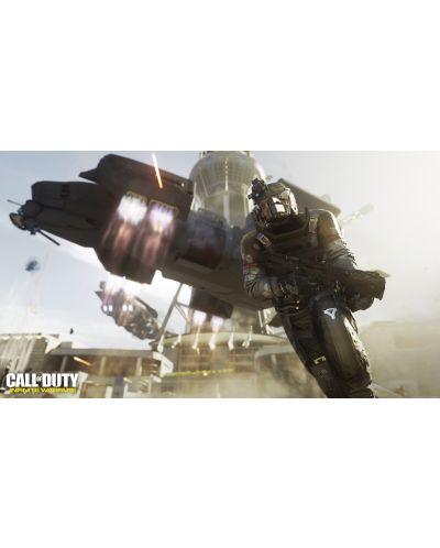 Call of Duty: Infinite Warfare (Xbox One) - 9