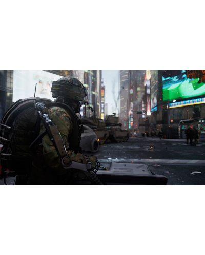 Call of Duty: Advanced Warfare (PS4) - 12