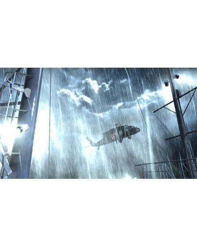 Call of Duty 4: Modern Warfare (PC) - 10