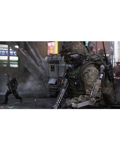 Call of Duty: Advanced Warfare (PS4) - 6