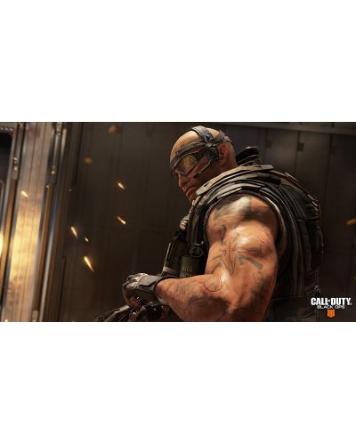 Call of Duty: Black Ops 4 (PC) - 5