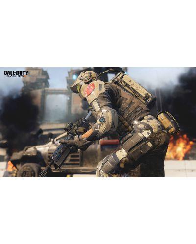 Call of Duty: Black Ops III (PS3) - 9