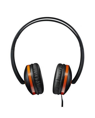 Слушалки Canyon CNS-CHP4B - черни - 2