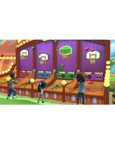 Carnival Games (PS4) - 7