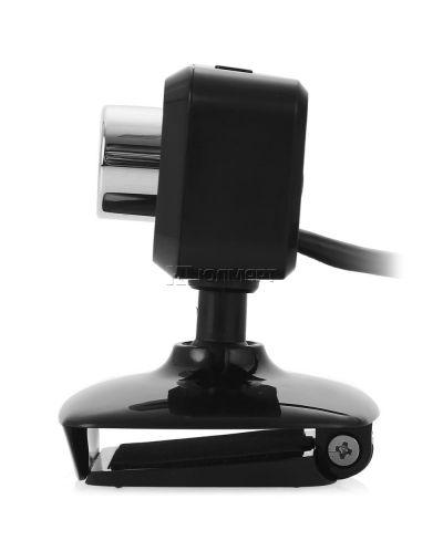 Web камера CANYON Enhanced 1.3 Megapixels resolution - 2