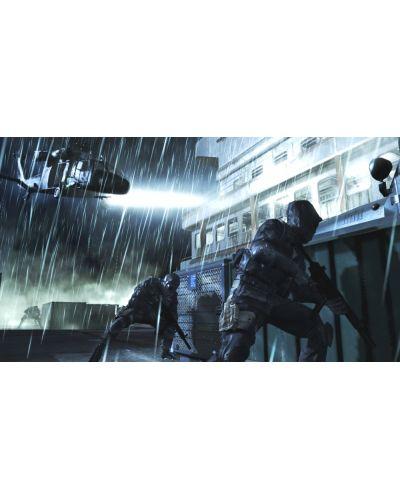 Call of Duty 4: Modern Warfare (PC) - 5