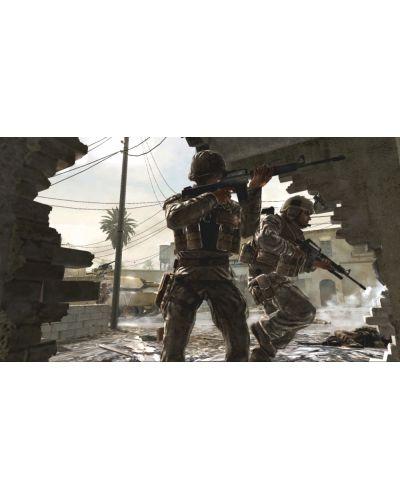 Call of Duty 4: Modern Warfare (PC) - 13