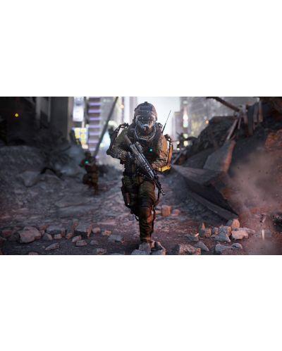 Call of Duty: Advanced Warfare (PS4) - 9