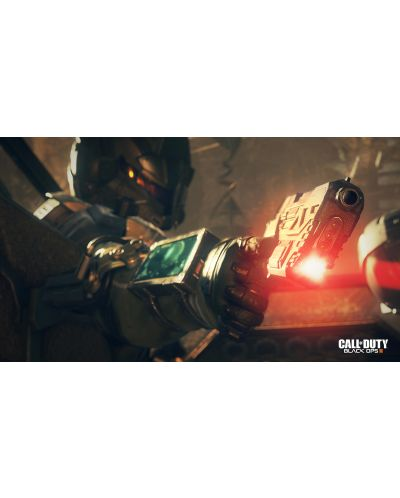 Call of Duty: Black Ops III (PS3) - 4