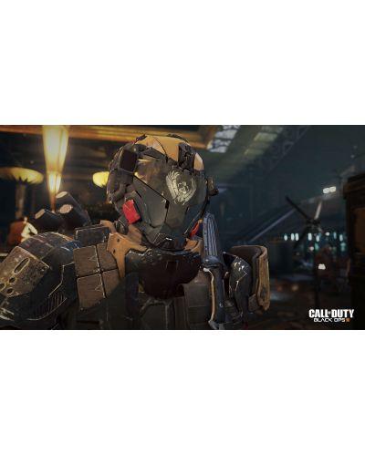 Call of Duty: Black Ops III (PC) - 10