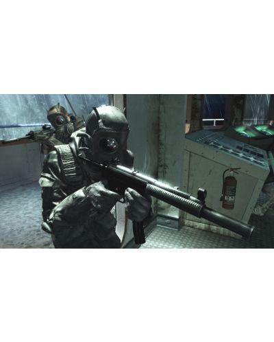 Call of Duty 4: Modern Warfare (PC) - 9