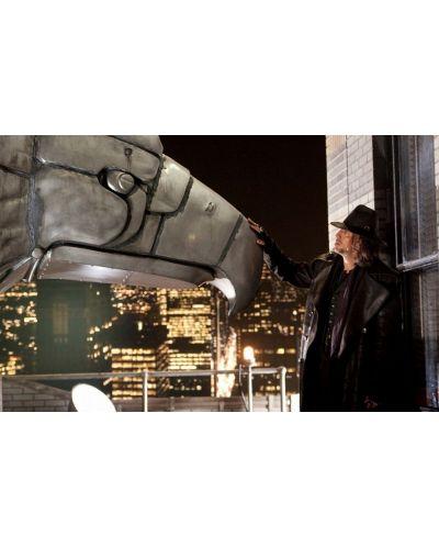 Чиракът на магьосника (Blu-Ray) - 6