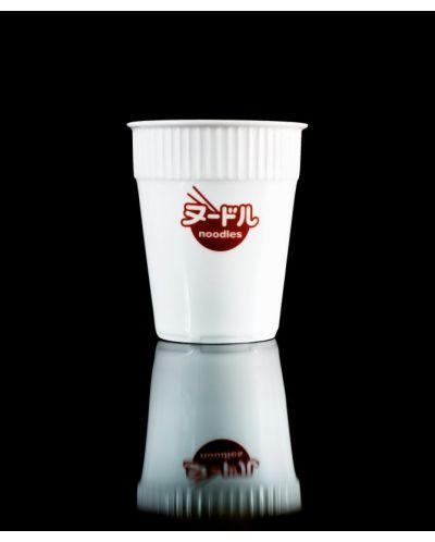 Чашка за спагети - 4