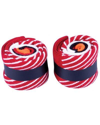 Чорапи DOIY Maki - Tuna - 1