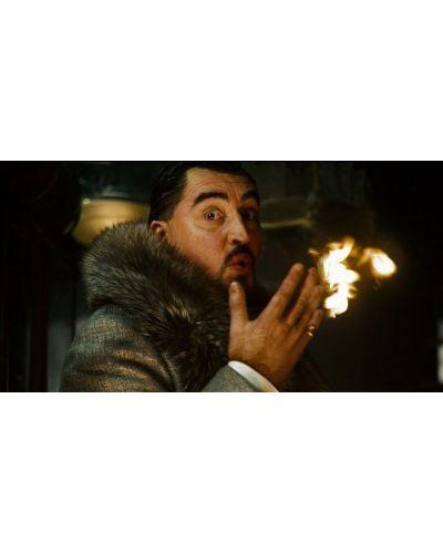 Чиракът на магьосника (Blu-Ray) - 4