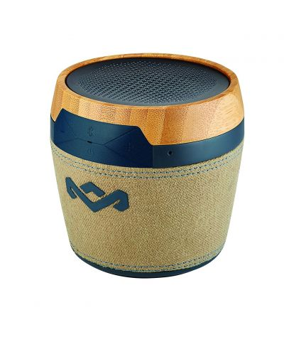 Слушалки House of Marley Chant Mini - 3
