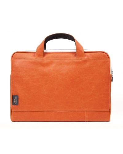 """Чанта за лаптоп Golla Damani 14"""" - оранжева - 2"""