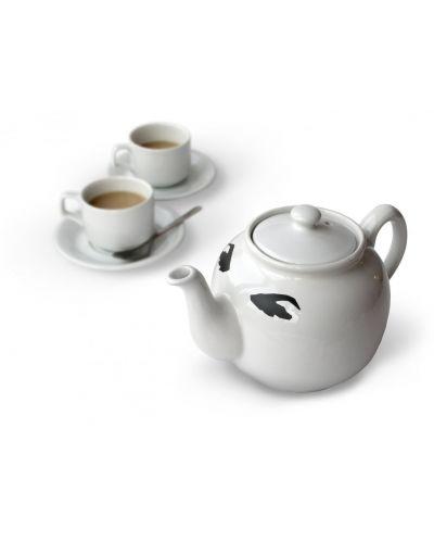 Чайник терорист - 9