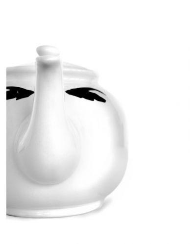 Чайник терорист - 4