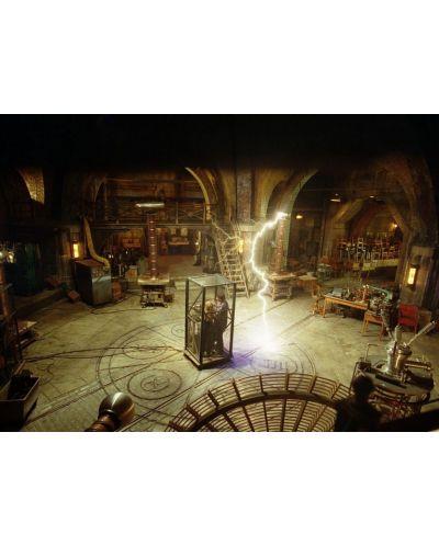 Чиракът на магьосника (Blu-Ray) - 8