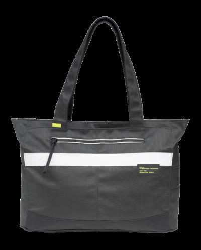 """Чанта за лаптоп Golla Brea 16"""" - черна - 1"""