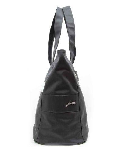 """Чанта за лаптоп Golla Brea 16"""" - черна - 4"""