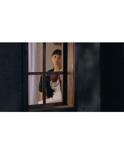 Чужденецът (DVD) - 9