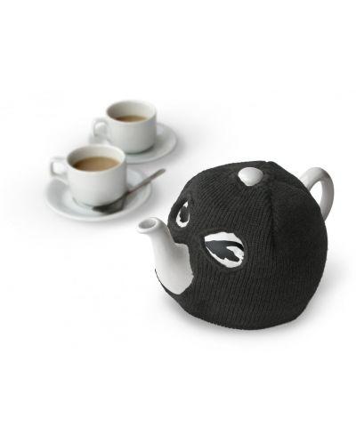 Чайник терорист - 2