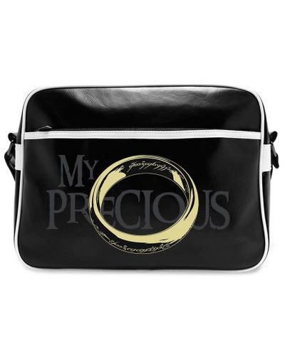 Чанта Abysse Corp Lord Of The Rings - The One Ring - 1