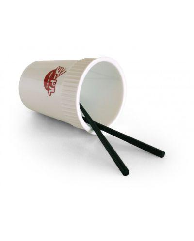 Чашка за спагети - 5