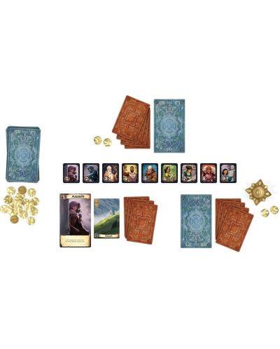Настолна игра Citadels - 3