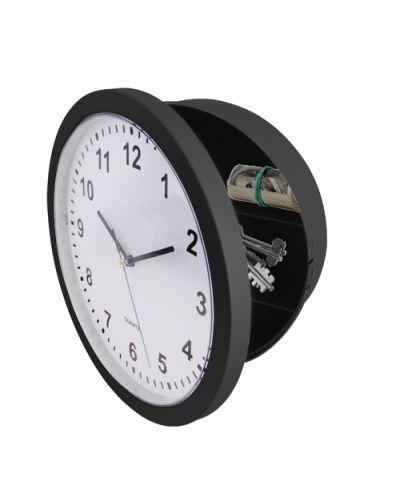 Часовник-сейф - 2
