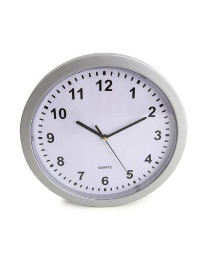 Часовник-сейф - 1