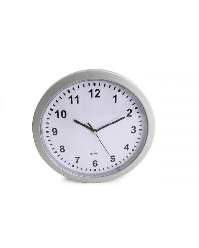 Часовник-сейф - 3